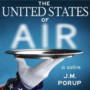 USofAir_cover