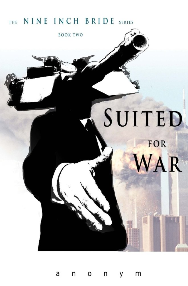 suited-for-war-book-2